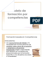 competencias.ppt