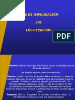 diapositivas-110727103950-phpapp01