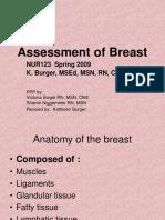 WEB Breast