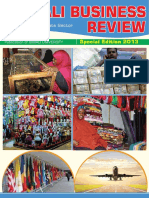 Somali Business Review Special Final Revised (1)