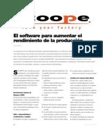 48-52 M646 - SPA.pdf