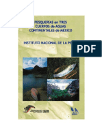 Pesquer_as_en_Tres_Cuerpos_de_Aguas.pdf