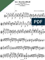 PMLP449219-Sagreras_LaBailable.pdf