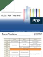 PO VSX Course 5 Clustering_v2