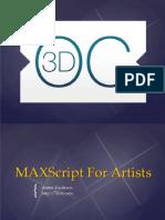 MAXScript-for-artists.pdf