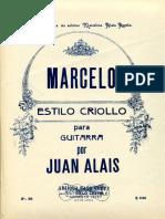PMLP445151-Alais_marcelo_color.pdf