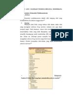 Klasifikasi_Lesi_Ulserasi_Vesikobulosa_N.doc