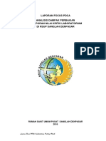 Laporan PDCA nilai kritis.pdf