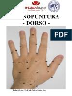 Nogueira Carlos - Acupuntura 3