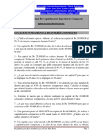 MatFin. Unidad II. Ejercicios (1)