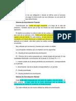 Amortización GUIA (1)