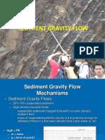 Gravity Flow 1_2
