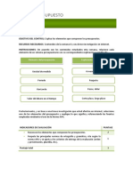 06_ControlA_Costos_y_Presupuesto.pdf