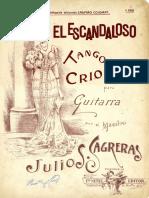 PMLP271671-Sagreras_elescandaloso