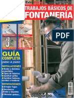 Revista Extra Brico Número 8 Año 2008 - JPR504.pdf