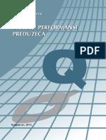 Merenje performansi preduzeca.pdf