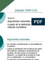 03_Argumentos_definición_y_relación.ppt