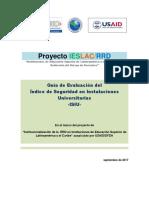 Guía ISIU 270417