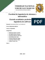 La Hipérbola.pdf