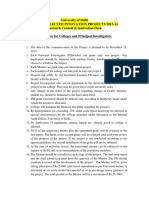 09112013Innovationsprojects_Guidelines.pdf