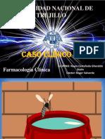PresentaciónREYESCASTAÑEDA3