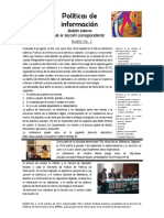 Boletin 2.pdf