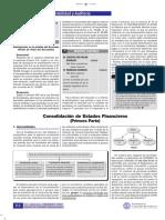 Consolidados Ee.ff. 1
