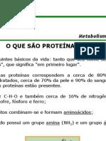 Proteínas_licenciatura