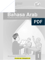 Buku Bahasa Arab Kelas 1 SD-MI.pdf