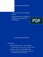 9-accuracyassessment