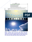 microsoft-word-matahari-dan-bumi.pdf