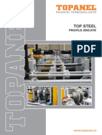 Brosura_Top_Steel_RO.pdf