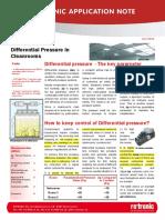 __Pression différentielle_Application_Rotronic_2013-01