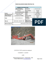 E. Reyna informe inspeccion Finlay 390.pdf