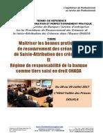 TDR_seminaire-recouvrement.pdf