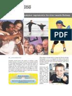 Nestle Case Study.pdf