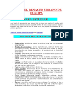 EUROPA FEUDAL.docx