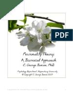 personality theory. a biosocial approach.pdf