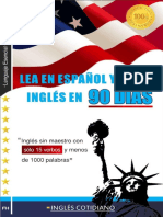 Lea en español y hable ingles en 90 dias - Francisco G. Hernandez M..pdf