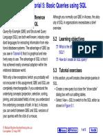 sql_intr.pdf