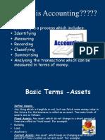 Accounting R