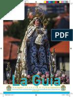 Libro Fiestas 2017