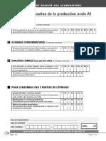 delf_a1_grille_po.pdf