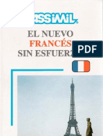 Frances Sin Esfuerzo Assimil Descargar Pdf