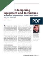 sofia_tempering_machines.pdf