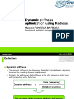 Dynamic stiffness optimization using Radioss.pdf