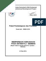 121468563-pengenalan-dan-maintenance-PLC-siemens.pdf