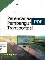 1943_Perencanaan Pembangunan Transportasi.pdf