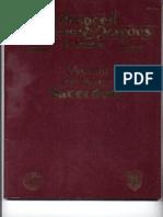 AD&D 2.0 - Manual del Buen Sacerdote.pdf