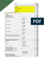 Punctaje evaluare proiecte securitate 2013.doc